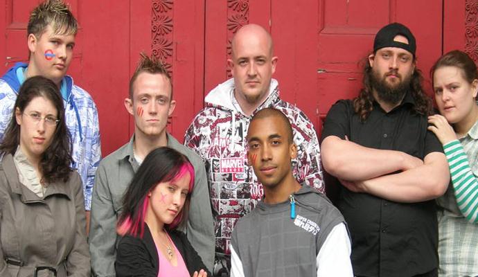 productions-tribelondon