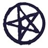 avatar-site