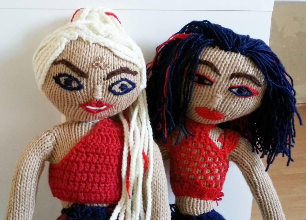 ttdreamer-dolls1