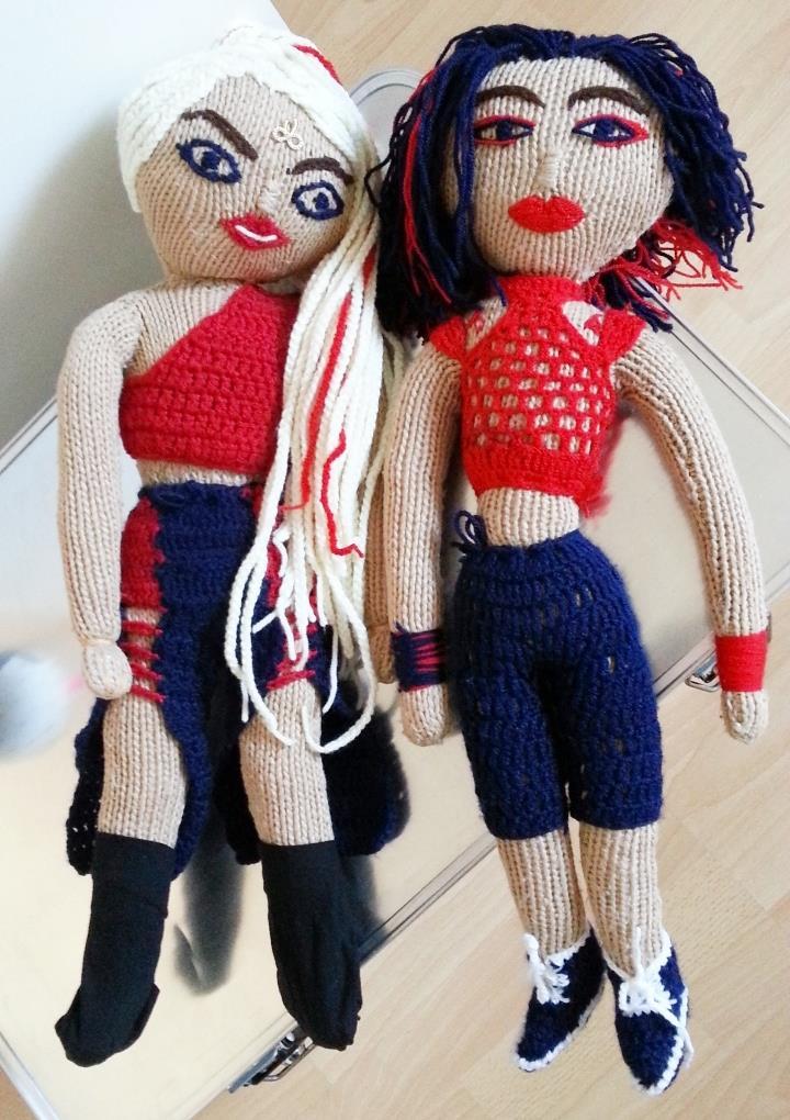 ttdreamer-dolls3